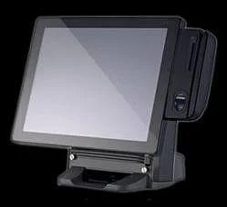 POS Peripheral Software