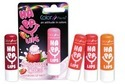 Color Fever Nourishing Lip Care