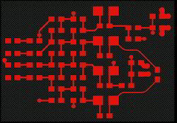 Sample PCB Design Project