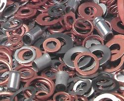 Sealing Ring Washer