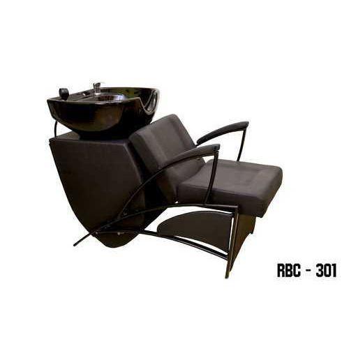 Salon Hair Washing Chairs