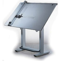 drawing board sdb 01