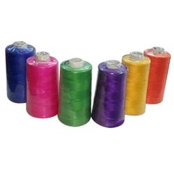 2/40 Acrylic Thread