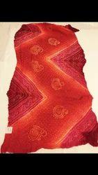 Pure Bandhej Cotton Quilts
