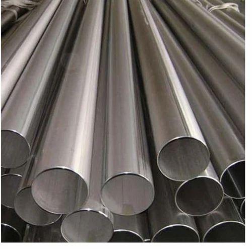 Stainless Steel Pipes Stainless Steel Pipes 310 Exporter