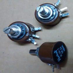 10k-1W-Wirewound-Pot