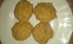 Jaggery Sweet Products