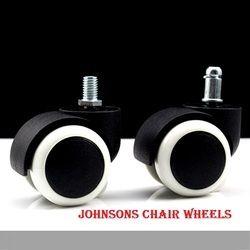 50 Mm Chair Wheels