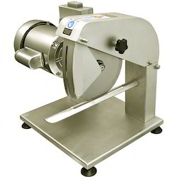 Chicken Bone Cutting Machines