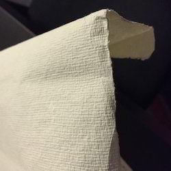 Cotton Rag Handmade Drawing Papers With Deckle Edges