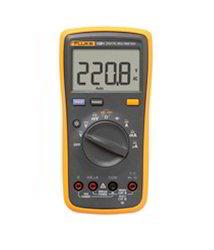 Fluke-15b Digital Multimeters