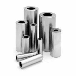 CP Titanium Grade-2