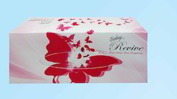 Printed Boxes For Tissue Paper