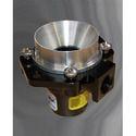 Air Flow Amplifier