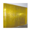 Anti Insect PVC Curtains