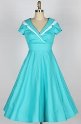 Long Dress - Partywear Long Dress Manufacturer from Ghaziabad