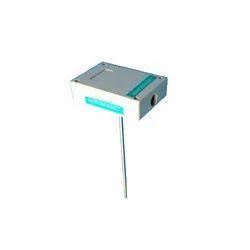 Aerosense Duct Temperature Transmitter