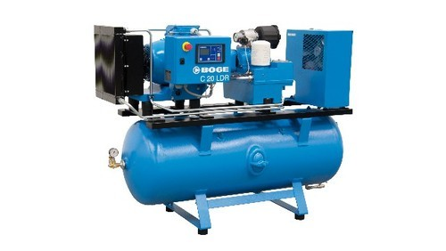 air compressor compressed air dryer manufacturer from chennai rh hitechairpower com Boge Air Compressors Boge Compressor Fault Codes