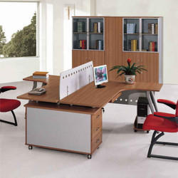 Decorative Office Furniture Designing Service