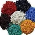 Multi Coloured Granules