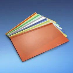 Colored Premium Stick File