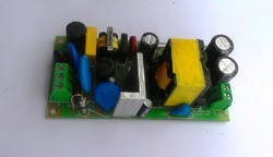 AC-DC Isolated Drivers