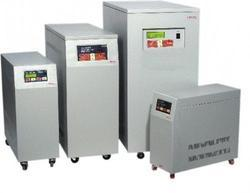 Igbt Online Ups Suppliers Manufacturers Amp Traders In India