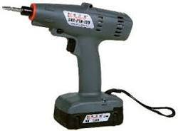 Automatic Industrial Cordless