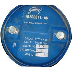 Alfodet L46 Cosmetic Chemical
