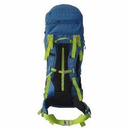 Nanda Backpack
