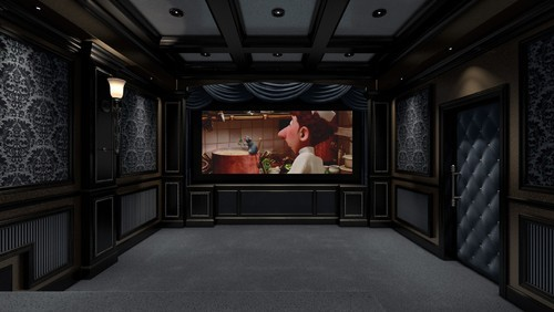 Home Theatre Consultation - Home Theater Designing Service Provider on ultimate home security, ultimate home theatre room, ultimate home fitness, ultimate protection home, ultimate home library, ultimate theater rooms, ultimate new home search, ultimate home stereo system, ultimate home bar, ultimate storage bed, ultimate playground, ultimate home gym, ultimate home business, ultimate home spa, ultimate media rooms, ultimate garage,