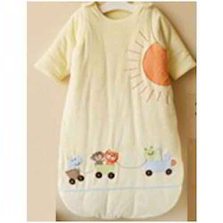 Baby Wear - Sleeping Bag