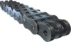 Conveyor Industry Transmission Chain