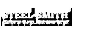 Steel Smith