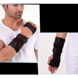 Wrist & Fore Arm (D) N.P.
