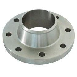 ASTM F738 Gr 416 Metric Bolts, Screws & Stubs