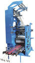 Web Offset Printing Machine-Folder 30000 cph