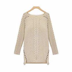 Ladies Pullovers