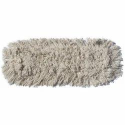 Dust Mop Refill