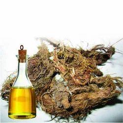Soluble Jatamansi Oil