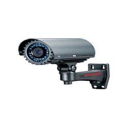 Camera ( CP Plus website)