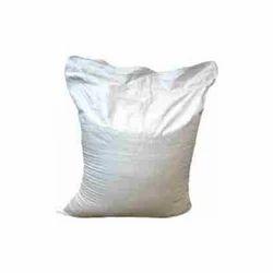 Non Basmati Rice Packing Bags