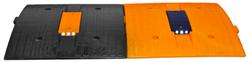 Heavy Duty Speed Breaker 45 mm