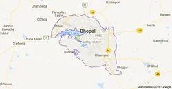 Pharma Franchise Bhopal