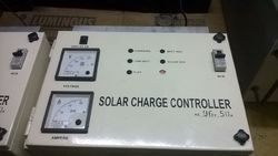 Solar Charge Controller (96V-30A)