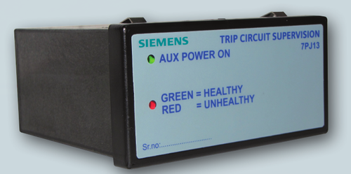 Siemens auxiliary relays 7pj12 master trip relay distributor siemens auxiliary relays 7pj12 master trip relay distributor channel partner from navi mumbai cheapraybanclubmaster Choice Image