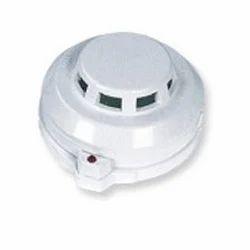 wireless smoke detector wireless smoke detector manufacturer from kolhapur. Black Bedroom Furniture Sets. Home Design Ideas