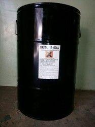airethane 1900 2 fast cure laminating adhesive