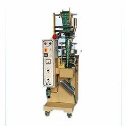 Pan Masala Packing Machine