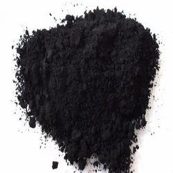 Carbon Black for Paint Industries